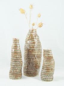 Elodie Lesigne - Vases